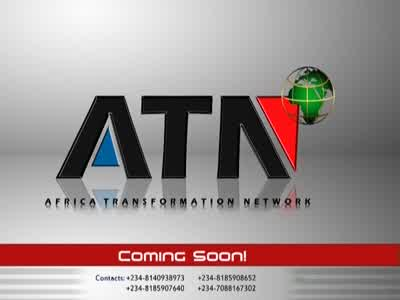 African Transformation Network