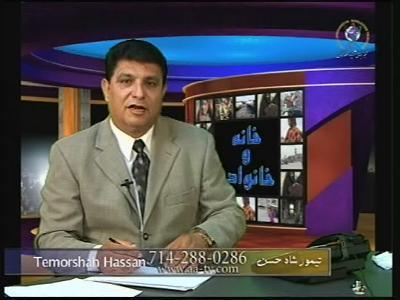 TurkmenÄlem/MonacoSat (52°E) - TV - frequencies - KingOfSat
