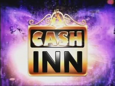 Cash Inn TV