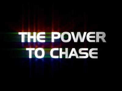 Chase-it.tv