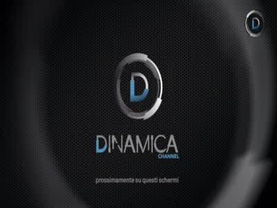 Dinamica Channel