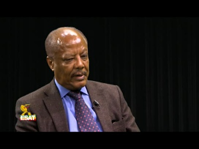 ESAT UK TV