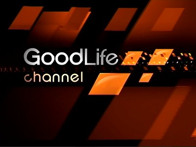 Good Life Channel