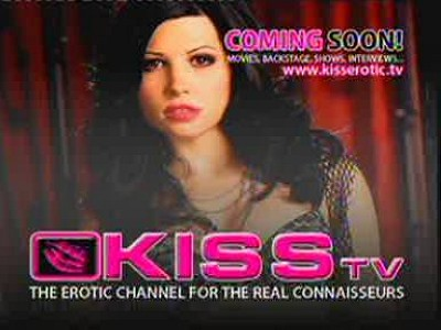 Kiss TV Erotic