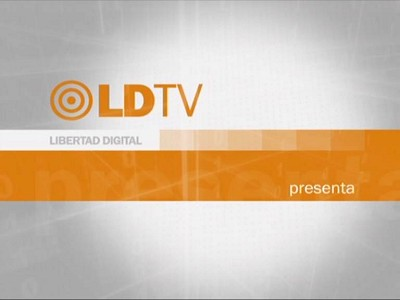 Libertad Digital TV
