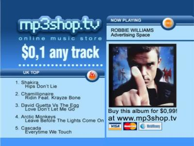 mp3shop.tv