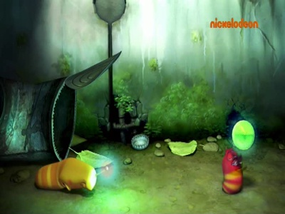 Nickelodeon Bulgaria