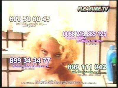 pleasure tv www