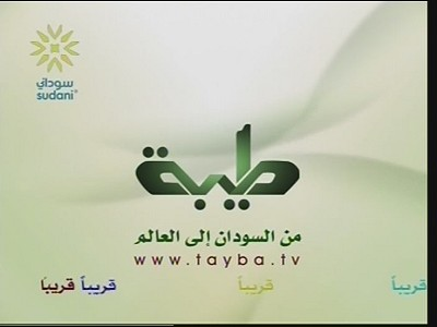 Tayba TV