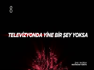 TV 8 Turkey HD
